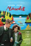 Maudie_(film).png