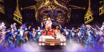 miss-saigon-jon-jon-briones-and-company-car.jpg