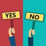 yes-and-no-signs_1325-370.jpg