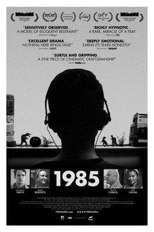 220px-1985_poster.jpg