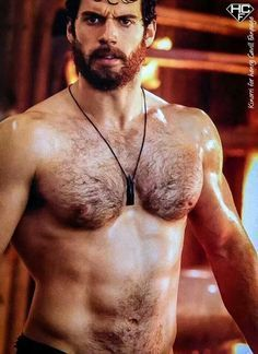 79e705aa1ea8559c146906b906ad5f4a--sexy-men-hot-men.jpg