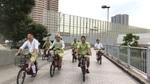 辰巳 自転車.jpg