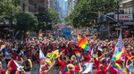 NYC_Pride_March_Photo_by_Christopher_Gagliardi_crop_1mb.jpg