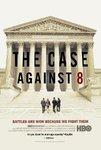 The_Case_Against_8.jpg