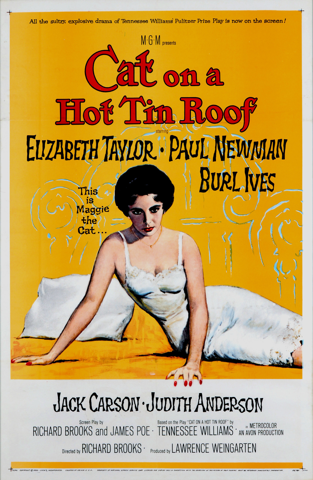 cat-on-a-hot-tin-roof-us-movie-poster.jpg