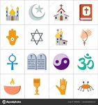 depositphotos_146022525-stock-illustration-set-of-religions-icons.jpg