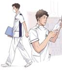 seifuku_180131_nurse.png